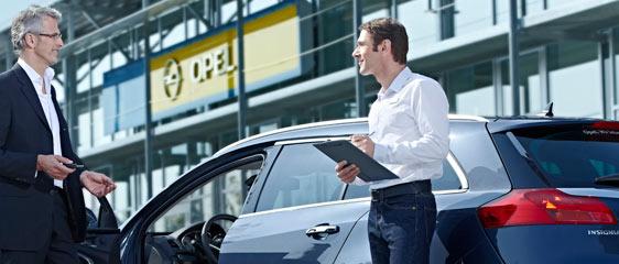 Prosta instrukcja – amortyzacja samochodu, samochód w koszty firmy