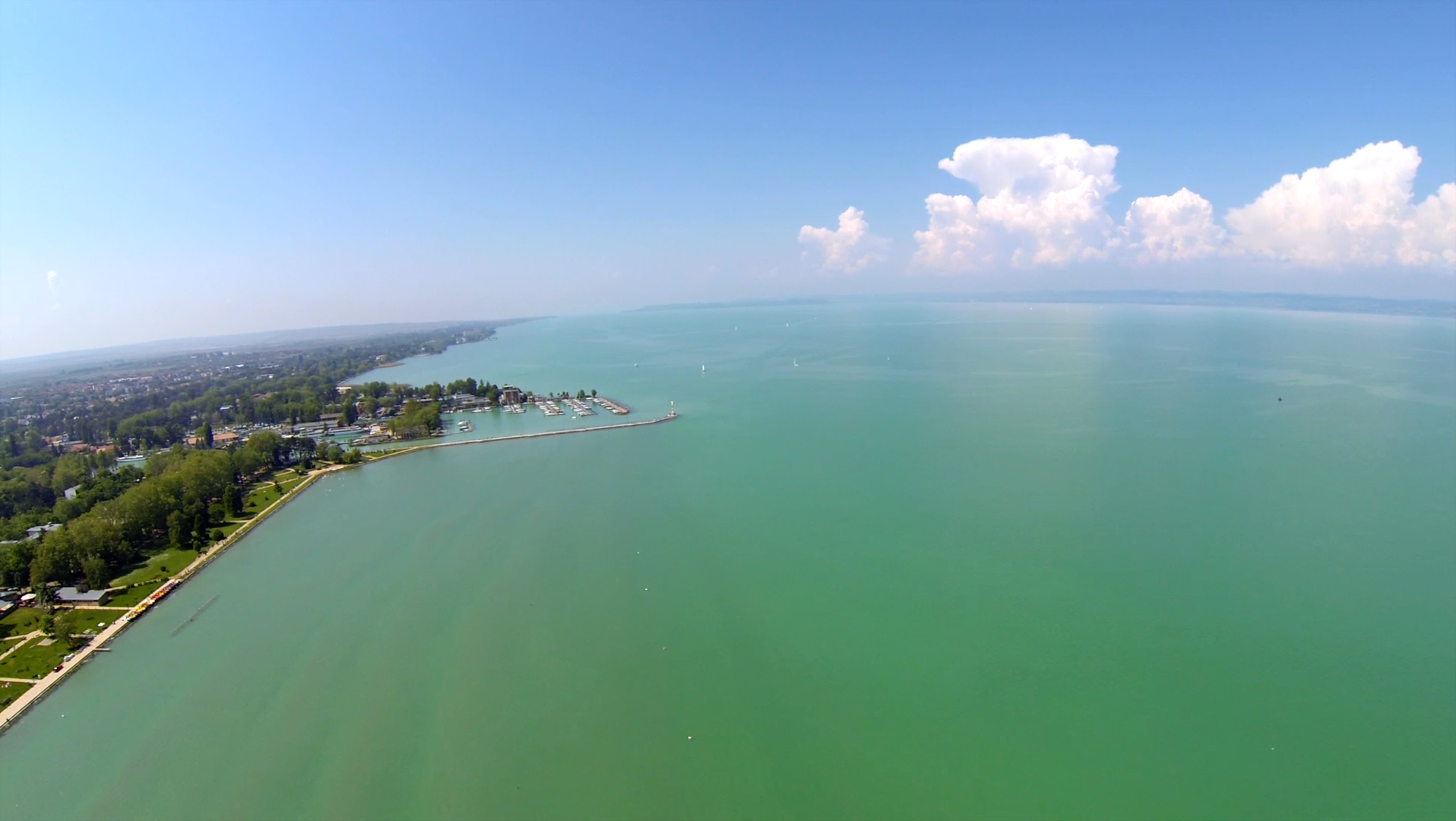 balaton single personals Lake balaton hortobágy-pusta őrség tisza lake home  news  fun things to do in budapest for couples, singles, stag do menu home things to do  kövessen minket fun things to do in budapest for couples, singles, stag do as soon as you arrive in budapest you are immediately surrounded by this unmistakable feeling that something out.