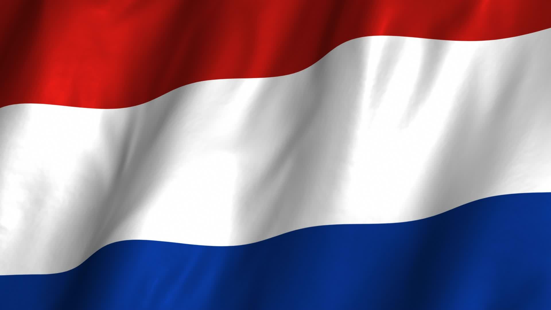 Poradnik dla podróżnych – Holandia