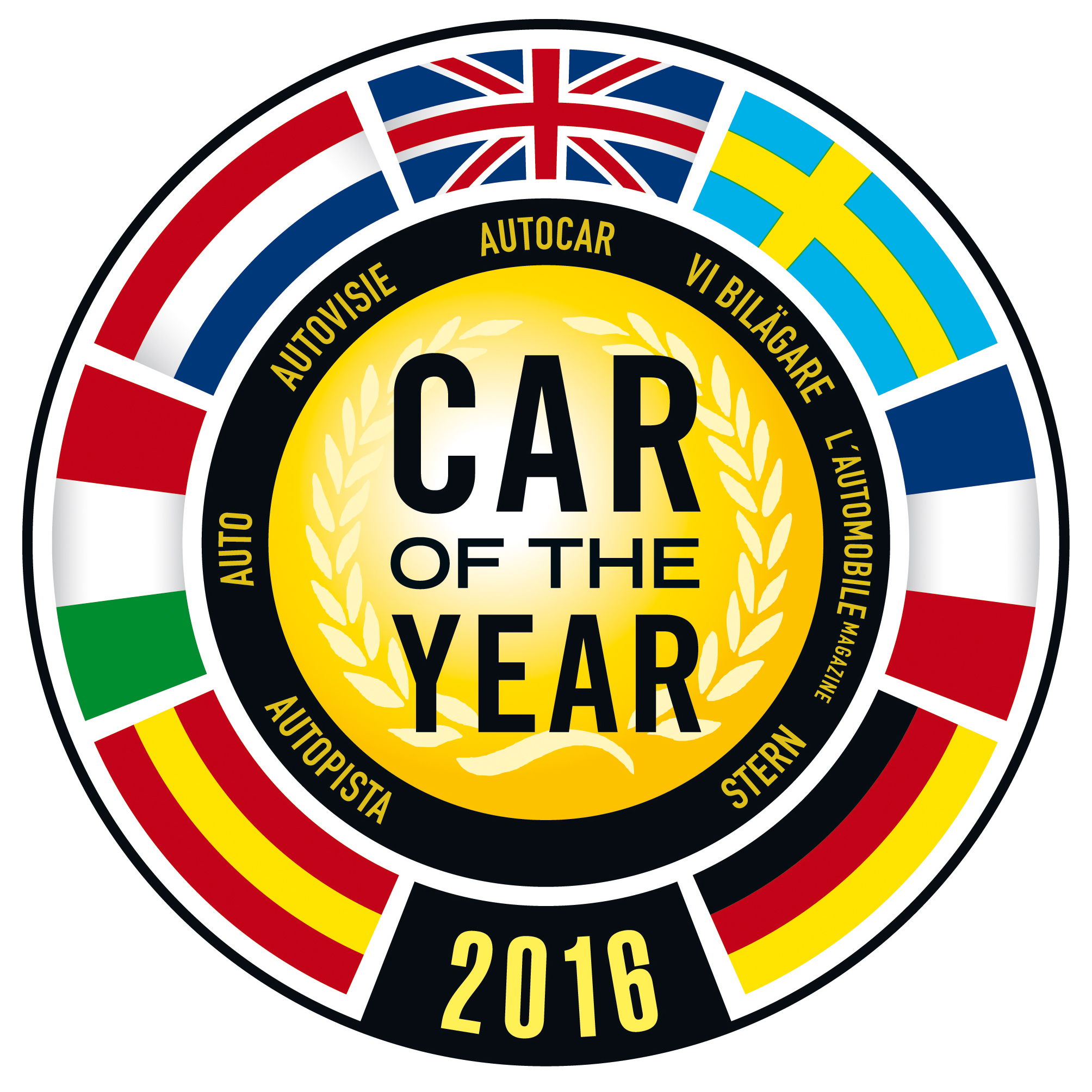 Opel-Astra-Car-of-the-Year-2016
