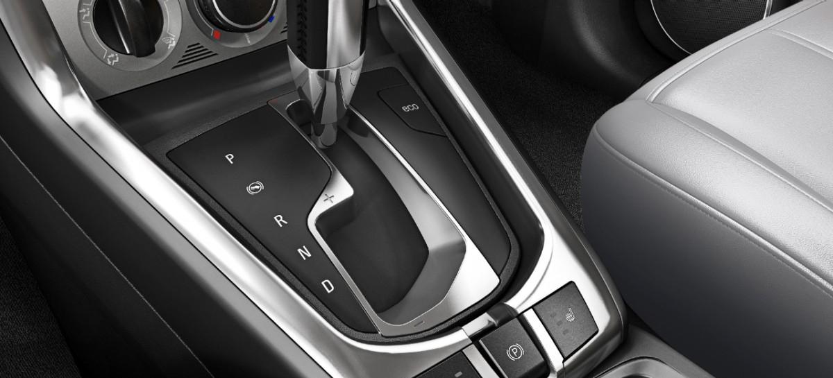 Jakie modele z automatyczną skrzynią biegów posiada w swojej ofercie Opel?