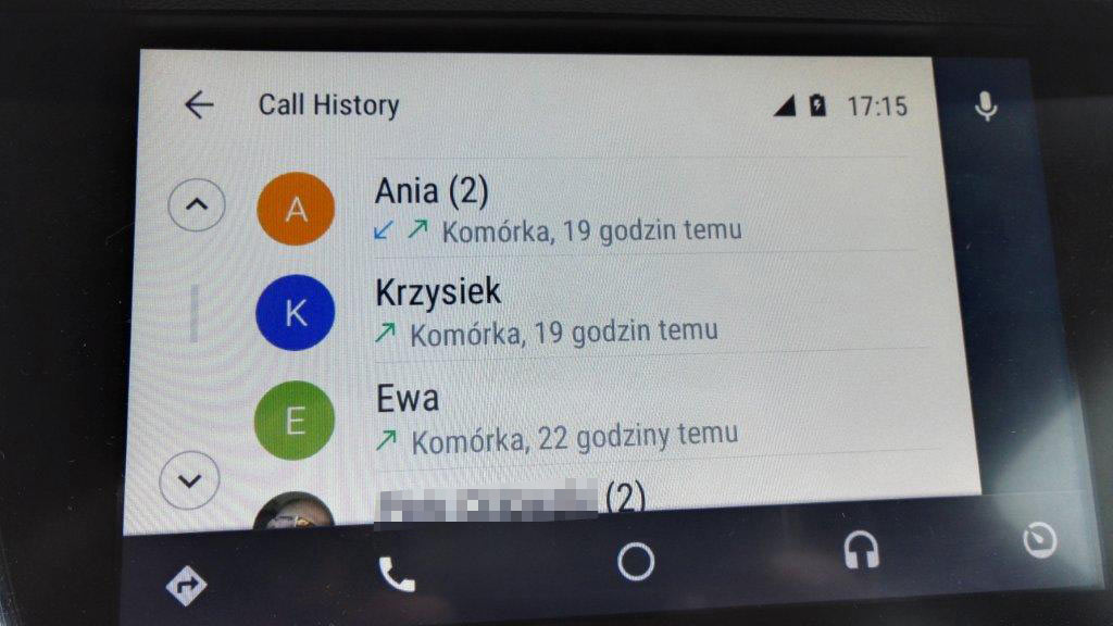 historia-rozmow-android-auto-d