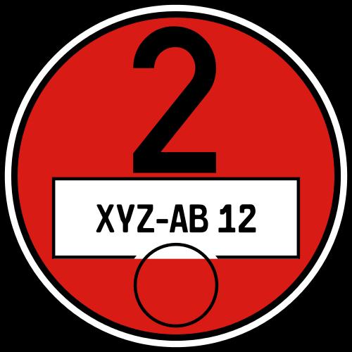 Czerwona-plakietka-umweltzone