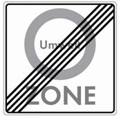 Umvelt-zone-end