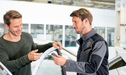 Opinie Dixi-Car – Gwarancja mobilności Opel