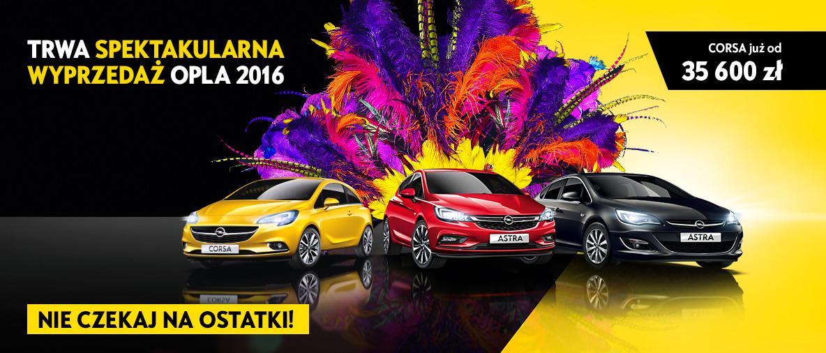Karnawal-2016-wyprzedaz-Opel-dixi-car