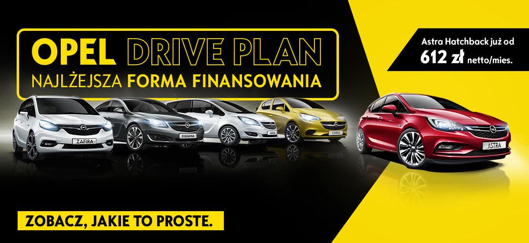opel-drive-plan
