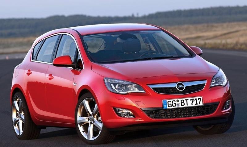 Opel-Astra-J