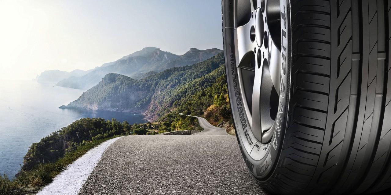 Opinie Dixi-Car – Rotacja opon. Czy jest zalecana?