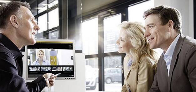 Opinie Dixi-Car – Jak uzyskać Opel Car Pass?