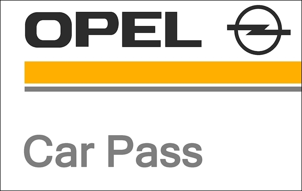 Opel-Car-Pass-Dixi-Car