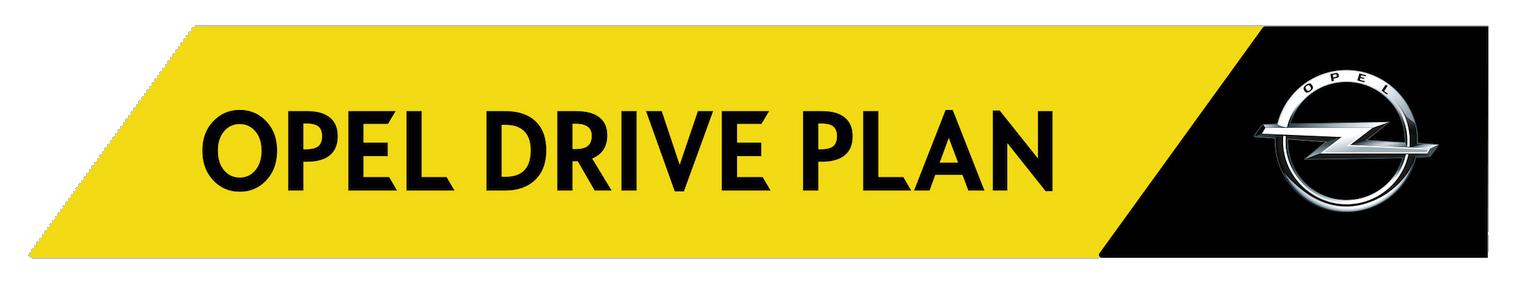 Opel-Drive-Plan-Dixi-Car