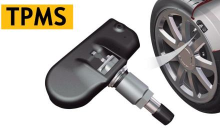 Opinie Dixi-Car – Czujniki ciśnienia w oponie czy Meriva je posiada?