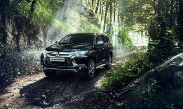 Mitsubishi Motors otwiera nową fabrykę w Indonezji