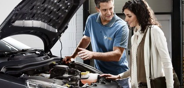 Opinie Dixi-Car – Jak ocenić stan kompresora klimatyzacji?