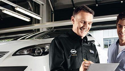 Opinie Dixi-Car – Jak sprawdzić używany samochód przed zakupem?