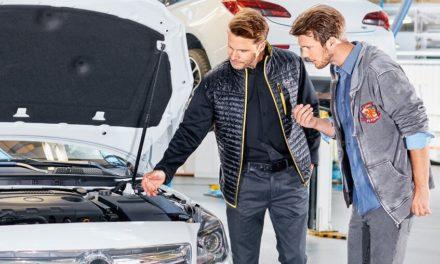 Opinie Dixi-Car – Astra 1.4 GTC gdzie jest filtr paliwa?