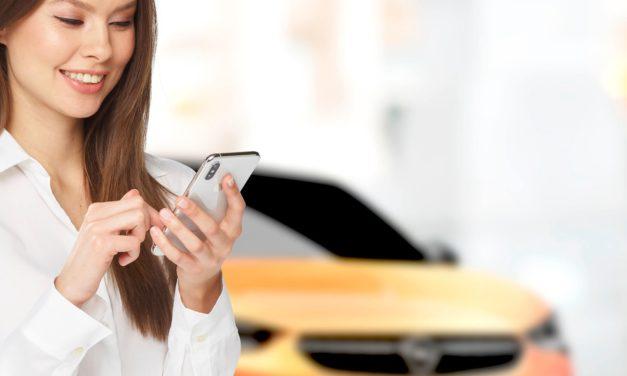 Specjalne zasady funkcjonowania DIXI-CAR