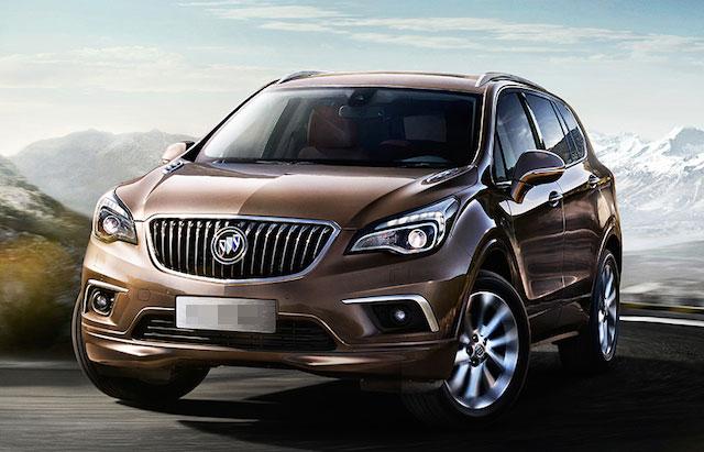 Buick Lacrosse Salon Min together with Buick Encore likewise Buick Encore Interior Dashboard likewise Angle View moreover Dodge Power Wagon Interior Picture. on 2017 buick encore release date