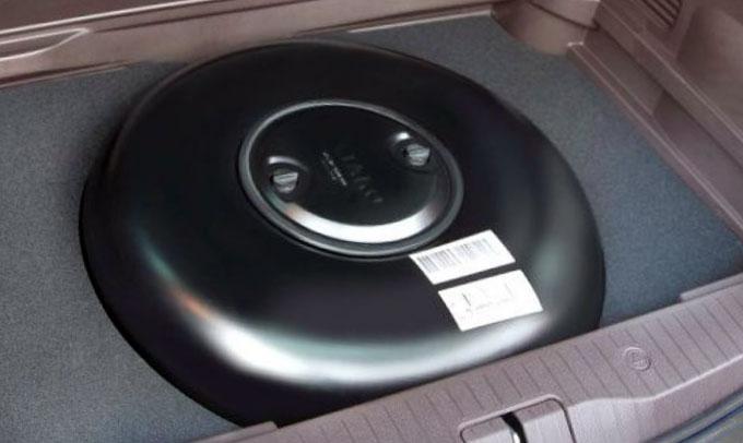 opel meriva lpg fabryczna instalacja ceny opel dixi car. Black Bedroom Furniture Sets. Home Design Ideas
