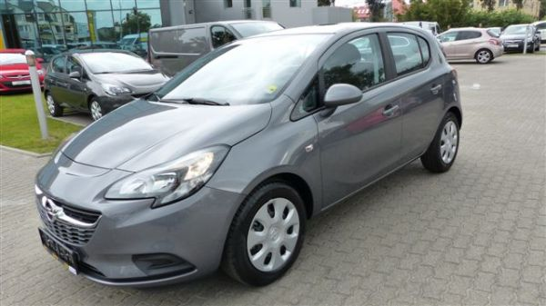 CORSA ENJOY 1.4 75KM MT5 5dr