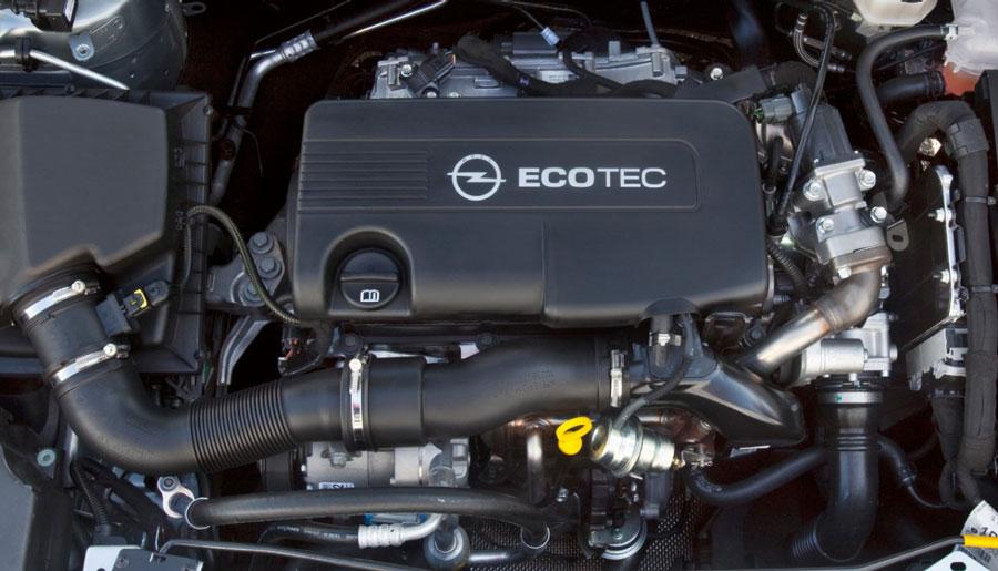 Wymiana Rozrządu Opel Dixi Car