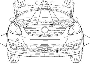 Pcm Wiring Diagram 2005 Caravan on zafira a fuse box diagram