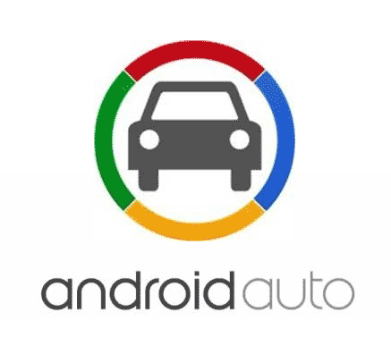 Android Auto Apple Carplay W Autach Opel Salon Dixi Car