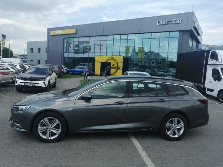 Opel Insignia B 2,0 CDTI 170KM, Automat, Vat23%