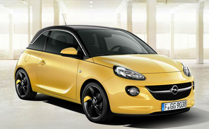 opel adam opel dixi car. Black Bedroom Furniture Sets. Home Design Ideas