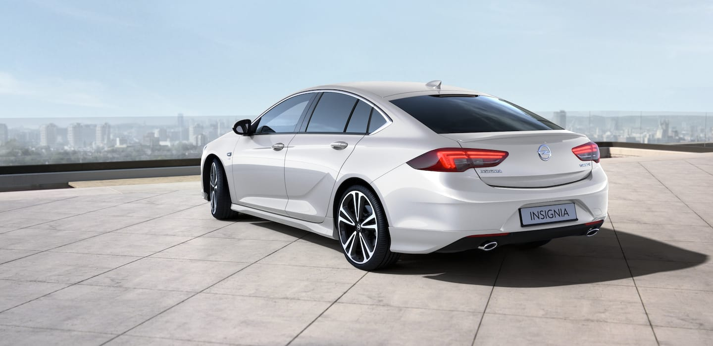 100 opel insignia 2017 white opel insignia opc line sports tourer 2013 3d model vehicles. Black Bedroom Furniture Sets. Home Design Ideas
