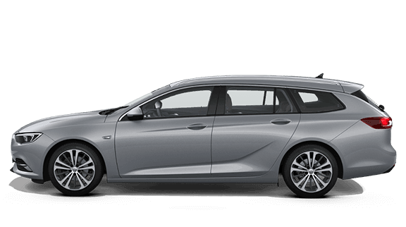 Opel Insignia B Sports Tourer
