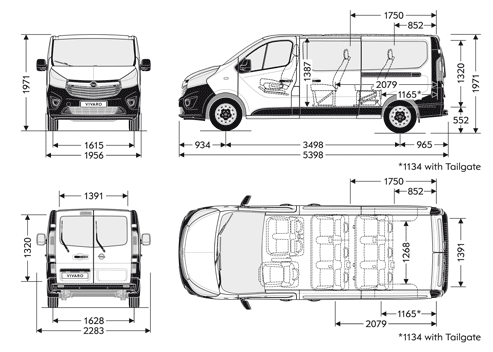 wiring diagram for renault trafic with Vauxhall Vivaro Wiring Diagram on Fuse Box Kangoo also Vauxhall Vivaro Wiring Diagram besides Wiring Diagrams For Car Audio Free further 94 Mercury Tracer Fuse Box further Sprinter Starter Relay Wiring Diagram.