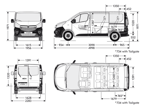 Wiring Diagram Renault Megane 2007 furthermore T13372249 Remove rear bumper cover 2010 nissan additionally Vivaro Wymiary additionally 2011 Renault Clio Rs Wiring Diagrams likewise R Fixation cache moteur. on renault sedan