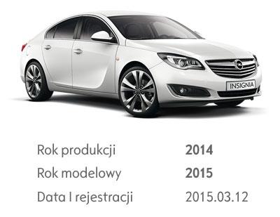 100% autentyczny ogromny zapas sklep Rok produkcji, Rok modelowy, Data rejestracji - Co się liczy ...